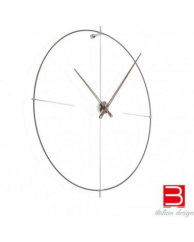 Horloge mural Nomon Bilbao n