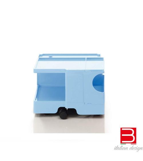 Récipient avec roues B-Line Boby B10