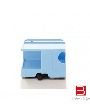 Cesta de contenedores B-Line BobyB10