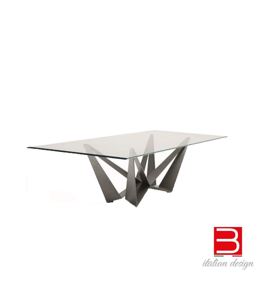table-cattelan-skorpio