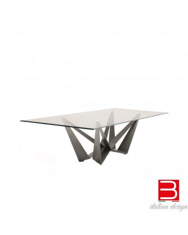 Tisch Cattelan Skorpio