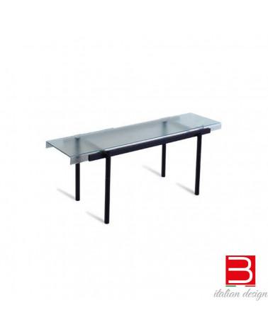 shelf Pulpo Passerelle 100/160