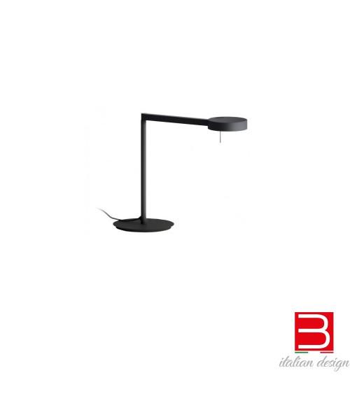 Lampada da Tavolo Vibia Swing