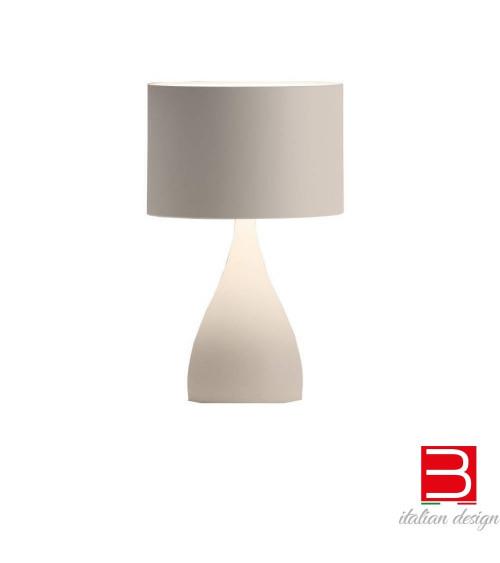 Lámpara de mesa Vibia Jazz