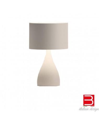 Lampe de table Vibia Jazz