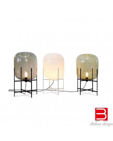 Table Lamp / floor Pulpo Oda Medium