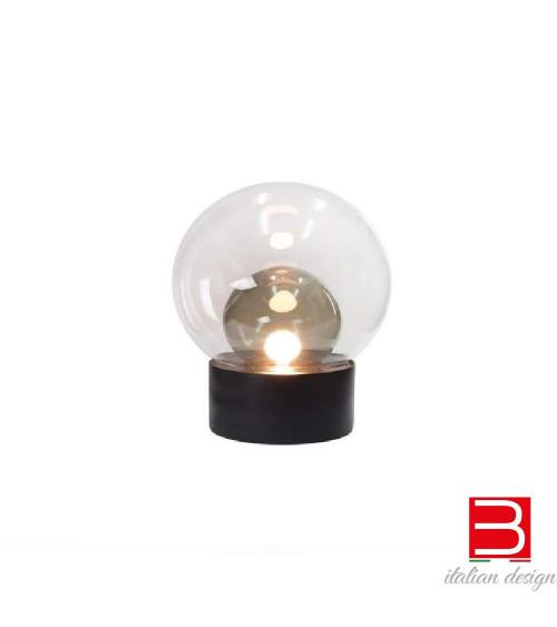 Pulpo Boule Medium Lampada da tavolo
