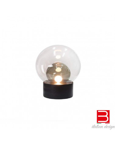 Table Lamp Pulpo Boule Medium