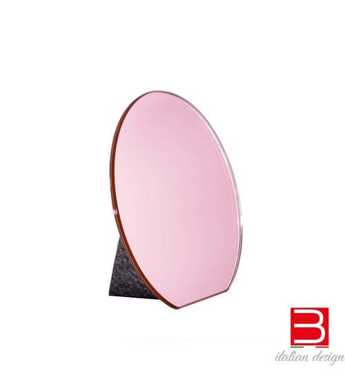 Specchio Pulpo Dita