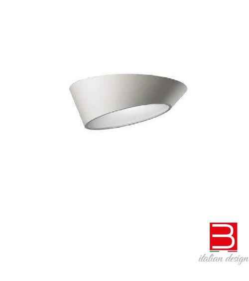 Ceiling lamp Vibia Plus