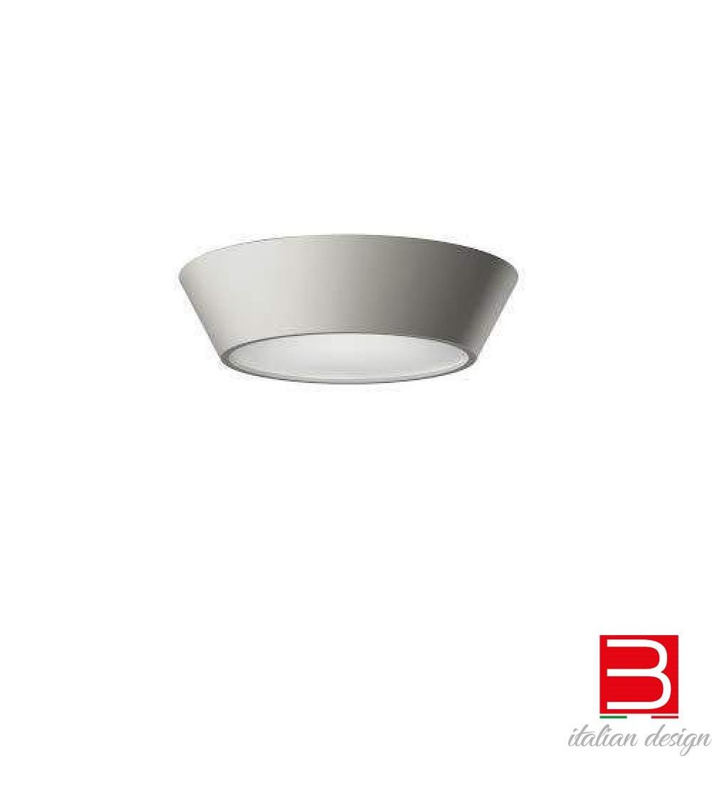Lámpara de techo Vibia Plus