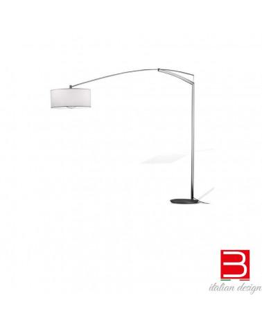 lámpara de pie Vibia Balance