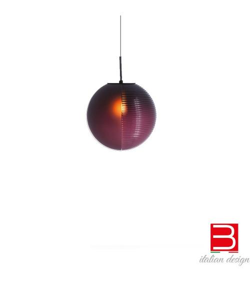Lámpara de suspensión Pulpo Stellar mini/medium