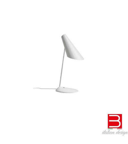 lámpara de mesa Vibia I.Cono