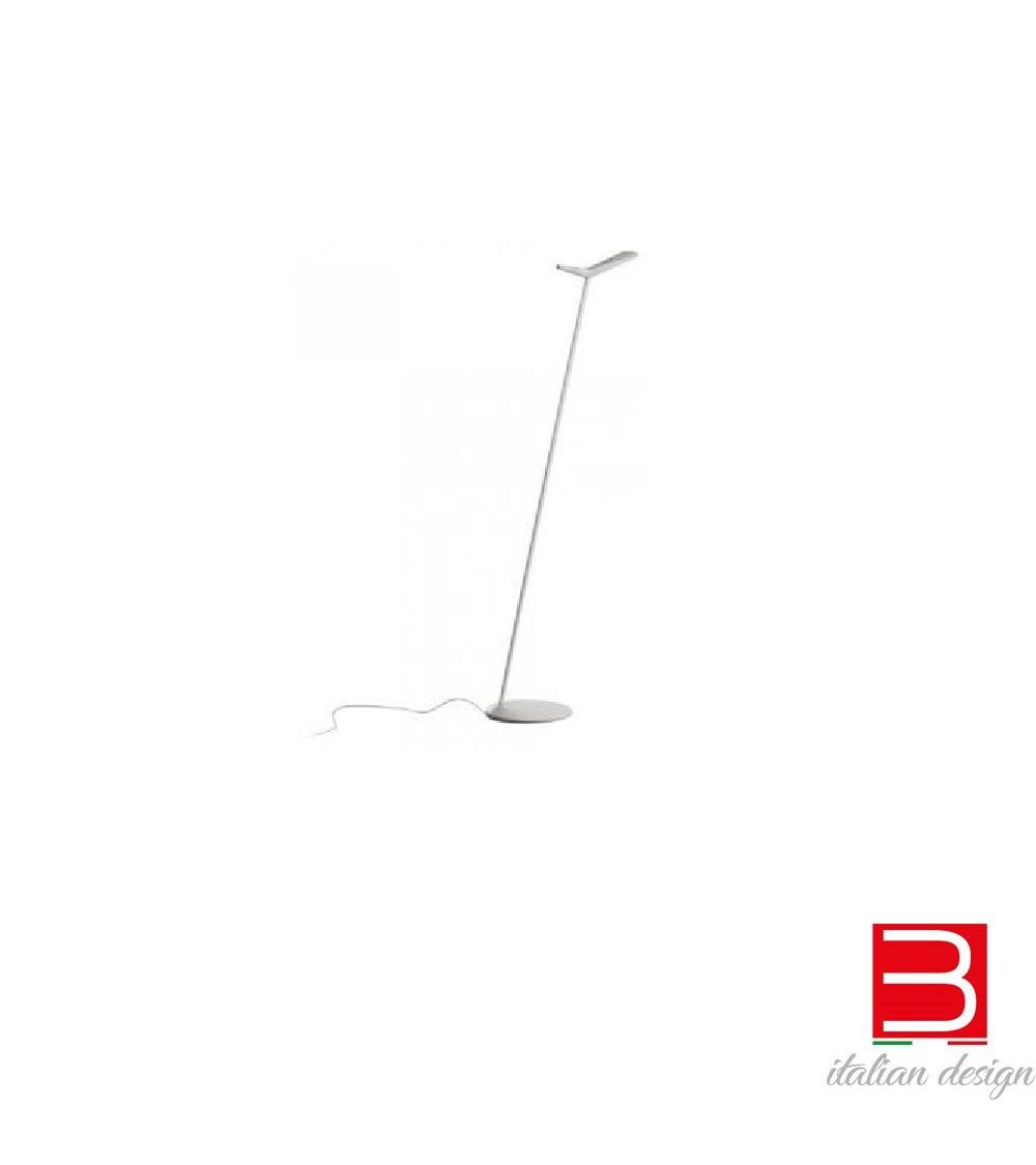 Floor Lamp Vibia Skan