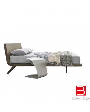 Bed Bonaldo Stealth - 160x200 cm