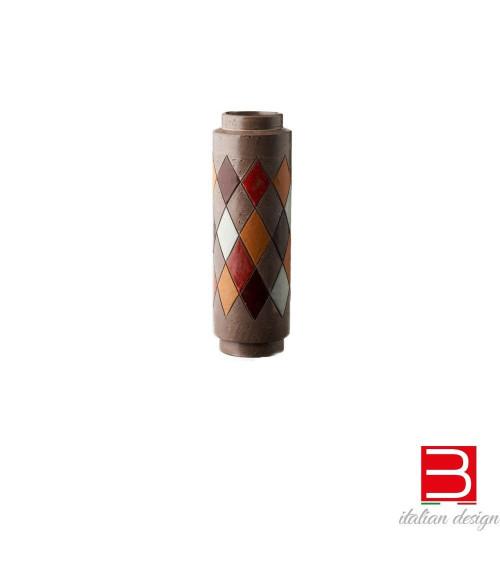 Vase Bitossi rombo