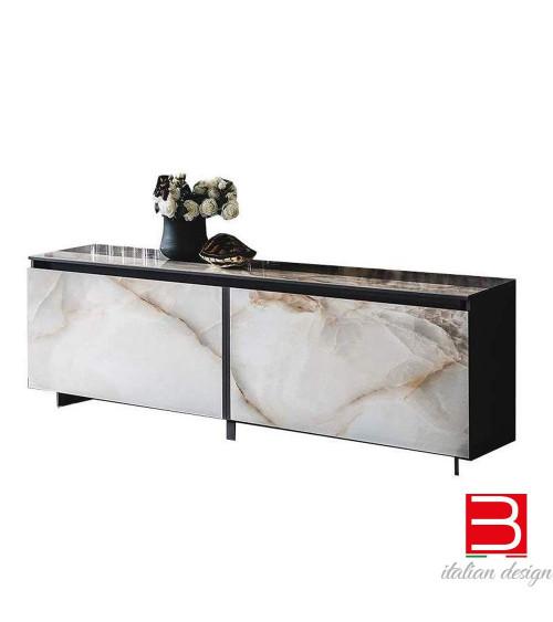 Sideboard Cattelan Europa Keramik