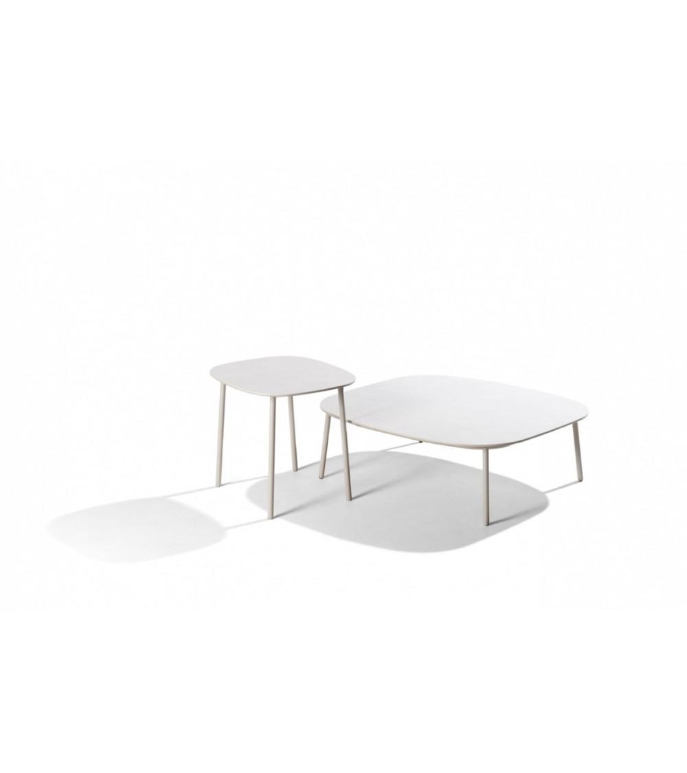 Tavolino Tribu' Tosca