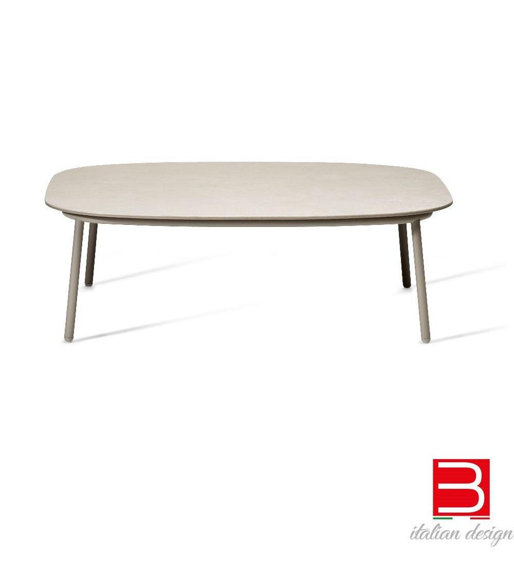 Coffee table Tribu' Tosca
