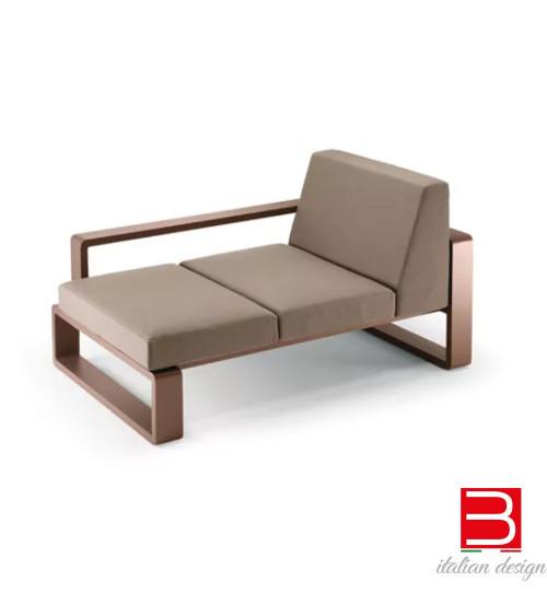 Sofa Ego Paris Kama