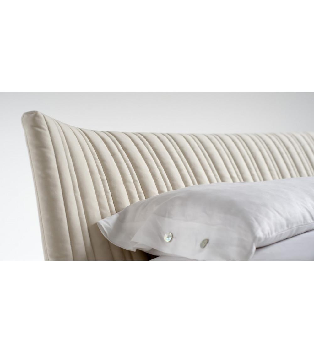 Bed Désirée Shellon In