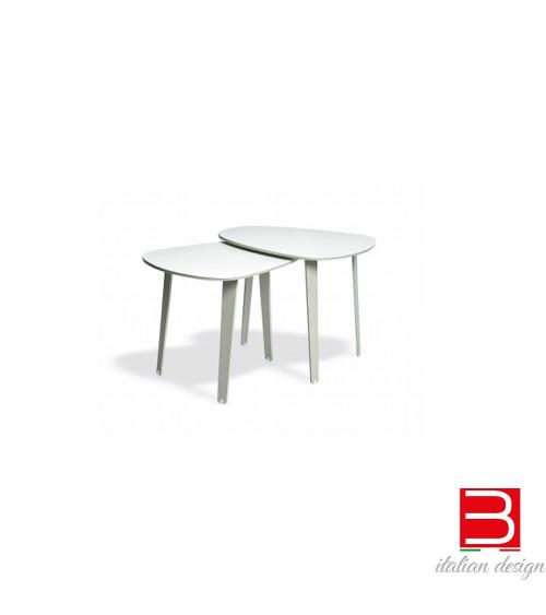 Coffee table iCarraro Jim