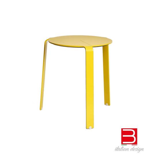 Coffee table iCarraro Palette