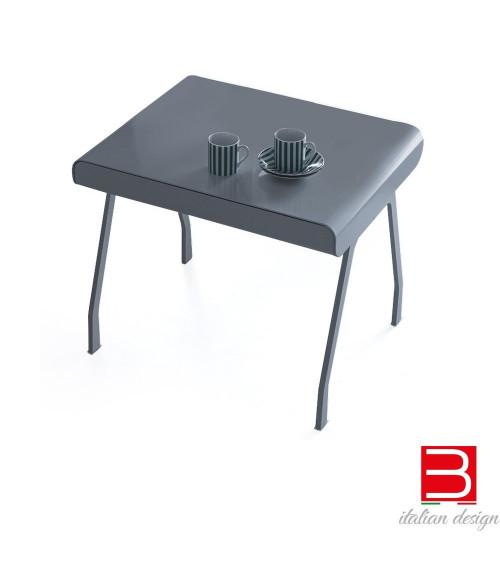 Table de chevet iCarraro Telemark