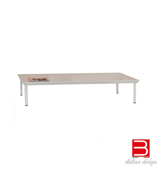 Table basse iCarraro Poissy