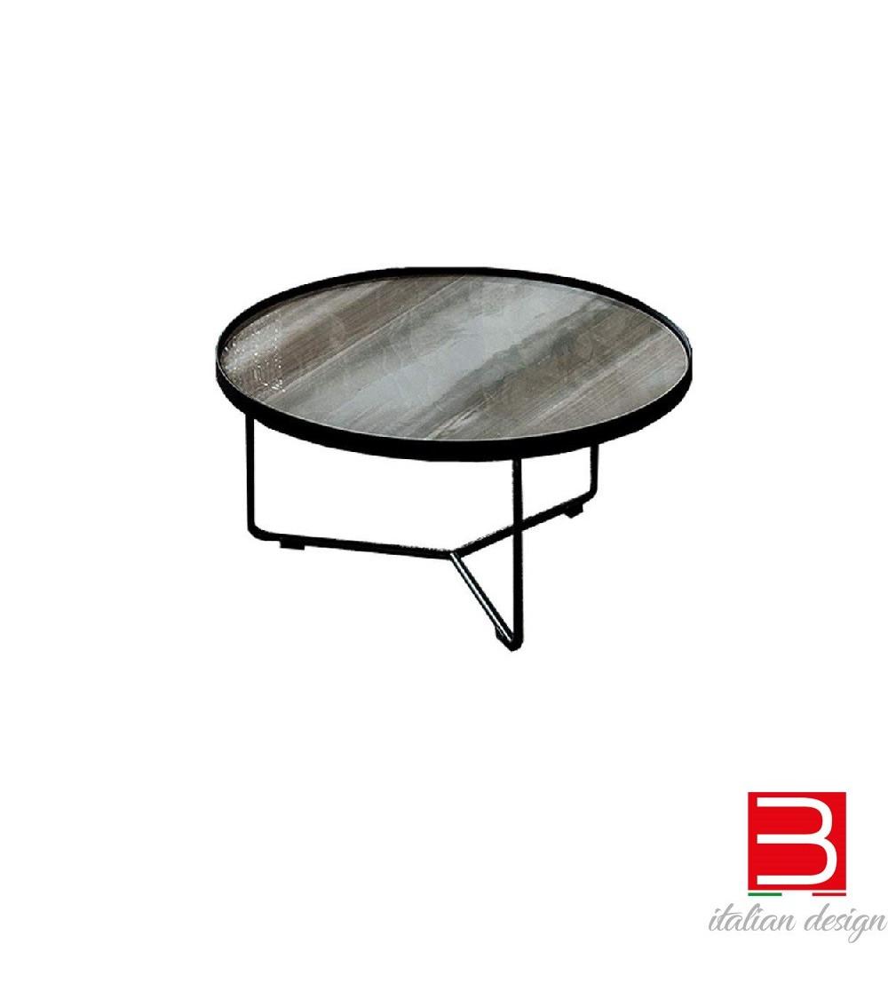 Mesa de centro Cattelan Billy Keramik