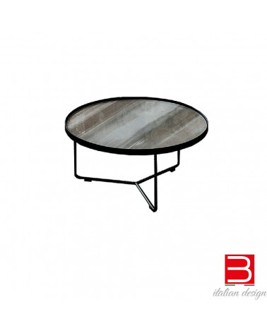 Tavolino Cattelan Italia Billy Keramik