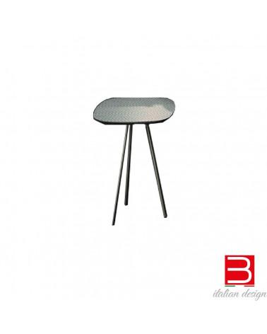 Coffee table Cattelan Kaos shaped