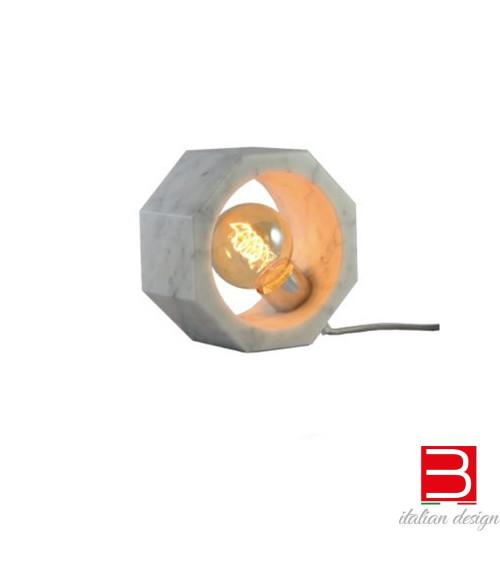 Tischlampe matlight Octagon