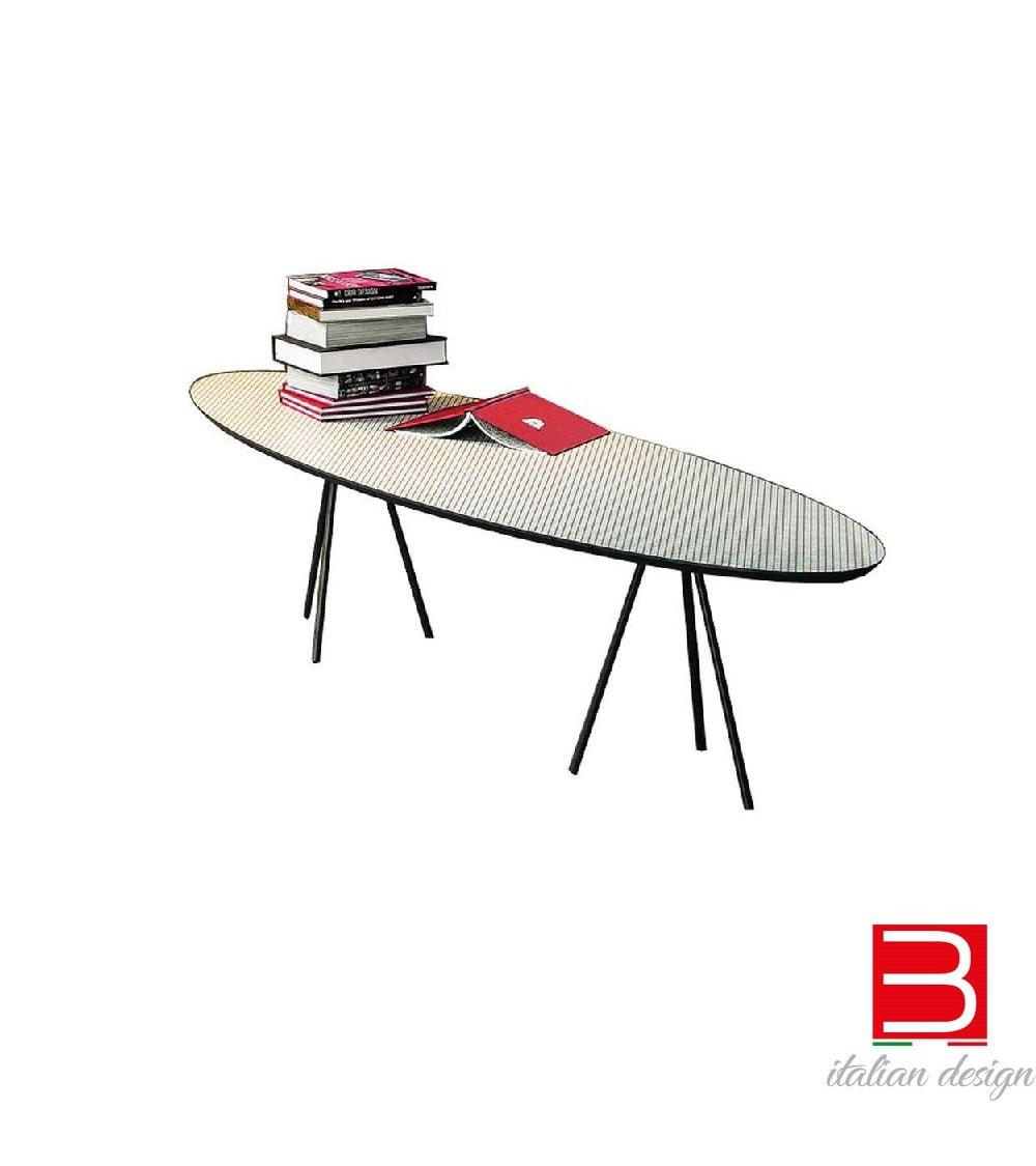 Cattelan Kaos ovale Tavolino