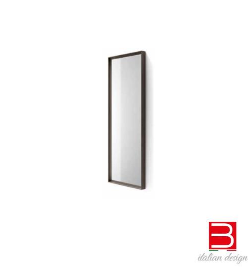 Mirror Alf Enya