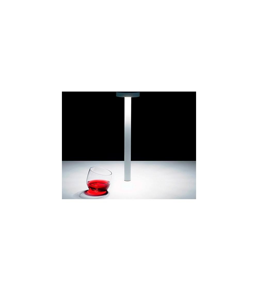 lamp Davide Groppi Tetatet