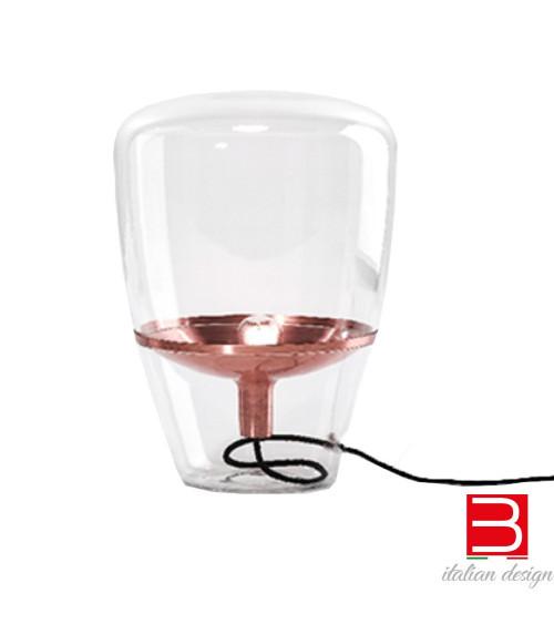 Lámpara de mesa Brokis Ballons medium