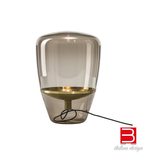 Lámpara de mesa Brokis Ballons small