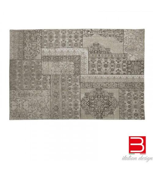 carpet Cattelan Italia Jaipur