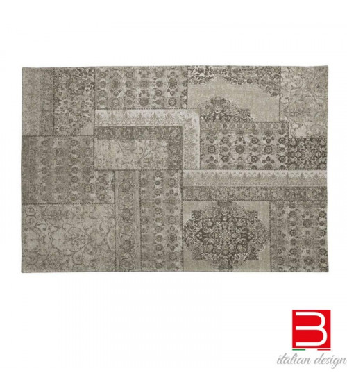 tapis Cattelan Italia Jaipur