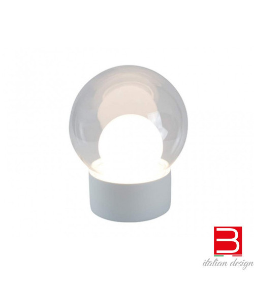 Lámpara de mesa Pulpo Boule Small