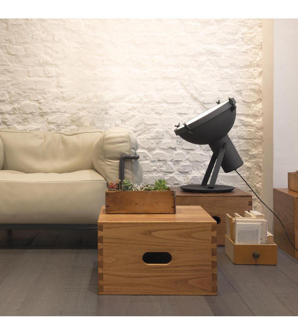 Floor Lamp Nemo Projecteur 365