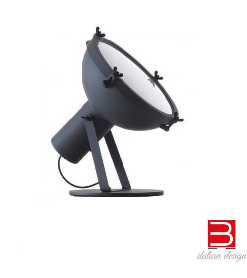 Lámpara de tierra Nemo Projecteur 365