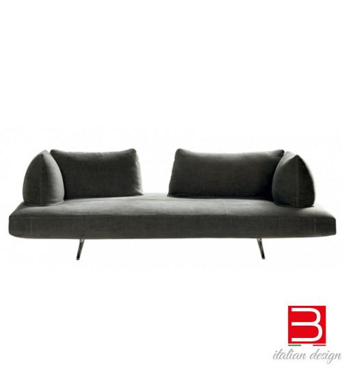 Sofa Désirée Lovely Day - 250 cm