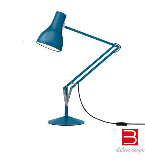 Lámpara de mesa Anglepoise Type 75 M.Howell