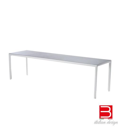Tisch Tribù Illum