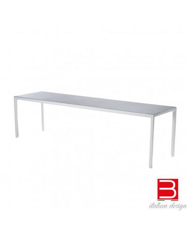Table Tribù Illum