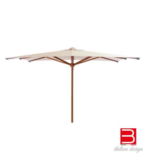 Umbrella Tribù Eclipse Wood