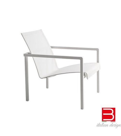 Chair low Tribù Natal Alu